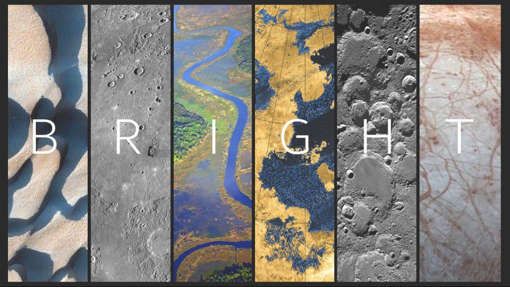 BRIGHT Group Logo